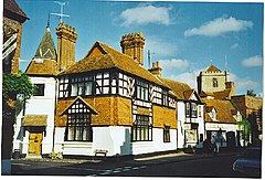 Dorchester Abbey.jpg