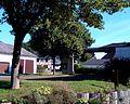 Dorfstrasse3.jpg