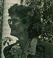 Doris Dana (1949).jpg