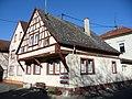 Dorn-Duerkheim 16.jpg