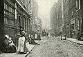 Dorset-street-1902.jpg