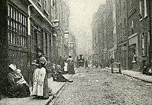 220px-Dorset-street-1902.jpg