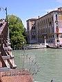 Dorsoduro, 30100 Venezia, Italy - panoramio (135).jpg