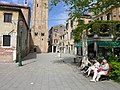 Dorsoduro, 30100 Venezia, Italy - panoramio (457).jpg