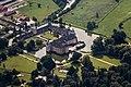 Dorsten, Lembeck, Schloss Lembeck -- 2014 -- 1970.jpg
