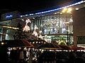 Dortmund-20101125-10-Weihnachtsmarkt.jpg