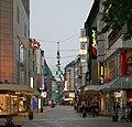 Dortmund Ostenhellweg IMGP1926.jpg