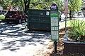 Dotstop Express Shuttle Stop, W Liberty St, Savannah.jpg