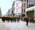 Douai - Gayant juillet 1957.jpg