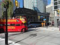 Double decker tour bus at Yonge and Front, 2015 09 23 (1).JPG - panoramio.jpg