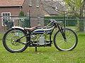 Douglas 1928 DT 1.jpg