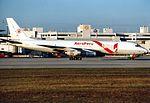 Douglas DC-8-54AF Jet Trader, AeroPeru AN0264413.jpg