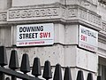 Downing Street, Londres, Reino Unido (16273550449).jpg