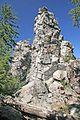 Drátník - věž Sokol1.jpg