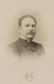 Dr. Guilherme Poças Falcão (Exposition Universelle Internationale. Paris, 1900. Section portugaise).png