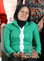Dr. Josephine Obiajulu Odumakin of Nigeria - 2013 International Women of Courage Award Winner.png
