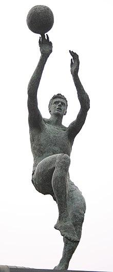 Legende Jugo košarke 220px-Dra%C5%BEen_Petrovi%C4%87