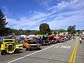 Dracut Road Runners Car Show.jpg