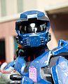 Dragon Con 2013 Parade - Halo (9678098249).jpg