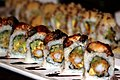 Dragon Roll (16213715013).jpg