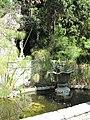 Dragon fountain (Hanbury).jpg