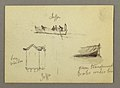 Drawing, Twelve Figure Sketches, Joffa, Palestine, 1868 (CH 18202695).jpg