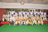 Man Mohan Sharma - Wikipedia