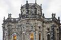 Dresden, katholische Hofkirche, 001.jpg