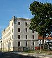 Dresden-Gericht1.jpg