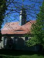 Dresden-Wilschdorf Kirche 1.JPG