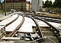 Dresden.Postplatz am 2006.06.10.-023.jpg