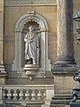 Dresden Academy 028.JPG