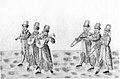 Dresden Carnaval 1574 String Wind Band.jpg