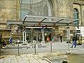Dresden Hauptbahnhof-Sanierung Vordach.-065.jpg