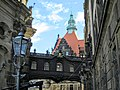 Dresden Old Town - panoramio.jpg