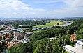 Dresden von oben gesehen..2H1A4600WI.jpg