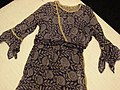 Dress, day (AM 2003.62.3-8).jpg