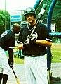 Drew henson2003.jpg