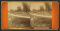 Drexel Boulevard, Chicago, from Robert N. Dennis collection of stereoscopic views.png