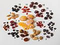 Dried berries.jpg