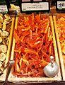 Dried papaya.jpg