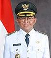 Drs. KH. A. Busyro Karim, M.Si Bupati Sumenep.jpg