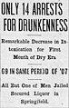 Drunkenness.jpg