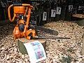Druschb Chainsaw 8807.jpg