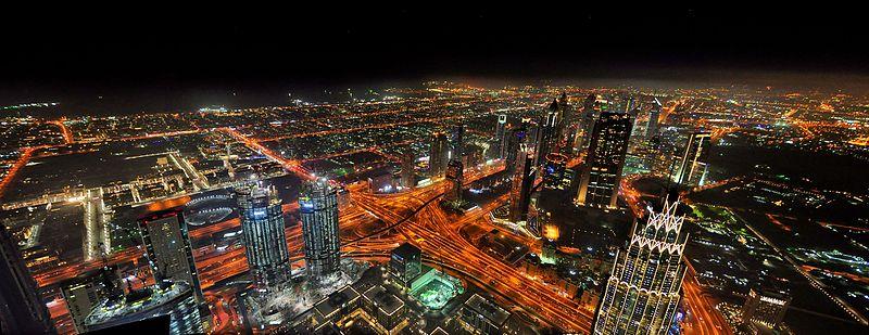 Dubai night birds eye view.jpg