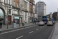 Dublin - Ireland (12570411923).jpg