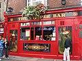 Dublin 074.JPG