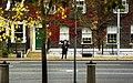 Dublin street (35853566276).jpg