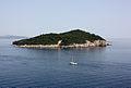 Dubrovnik - Flickr - jns001 (30).jpg