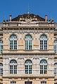 Ducal Museum in Gotha 20.jpg
